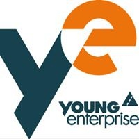 young-enterprise-logo